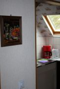 Appartment Christa